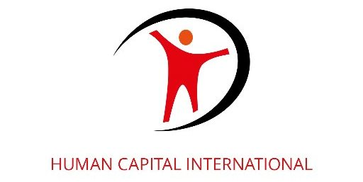 Human Capital International : Private Company